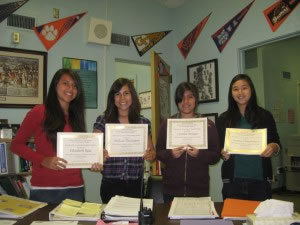White-7th-gr-2-Scholarship-Award-Recipients-II1