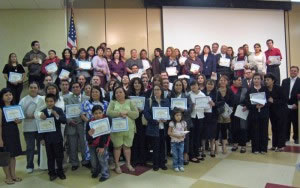 PIQE-Graduation-Bellflower