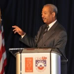 fattah gear up