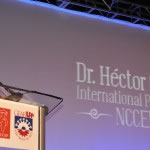 hector 2010