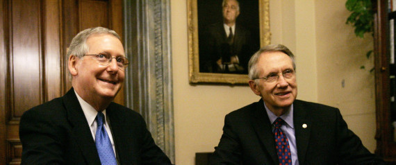 R Harry Reid Mitch Mcconnell Large570 California Gear Up Blog