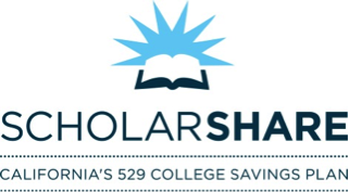 scholarshare logo