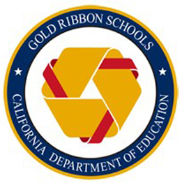 gold-ribbon-schools-2