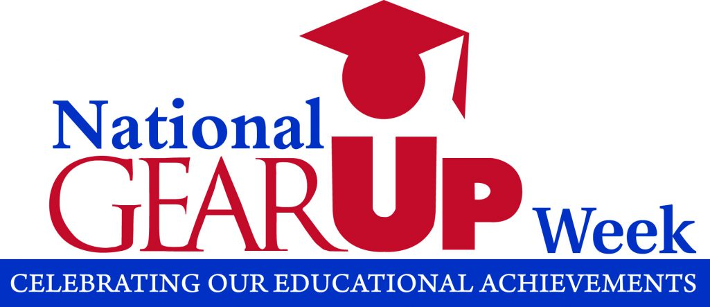 National_GEAR_UP_Week_logo