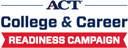 act-college-and-career