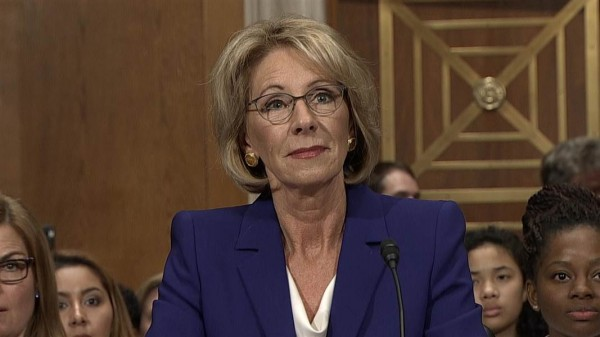 f_devos_hearing_170117.nbcnews-ux-1080-600