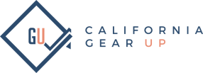 California GEAR UP blog